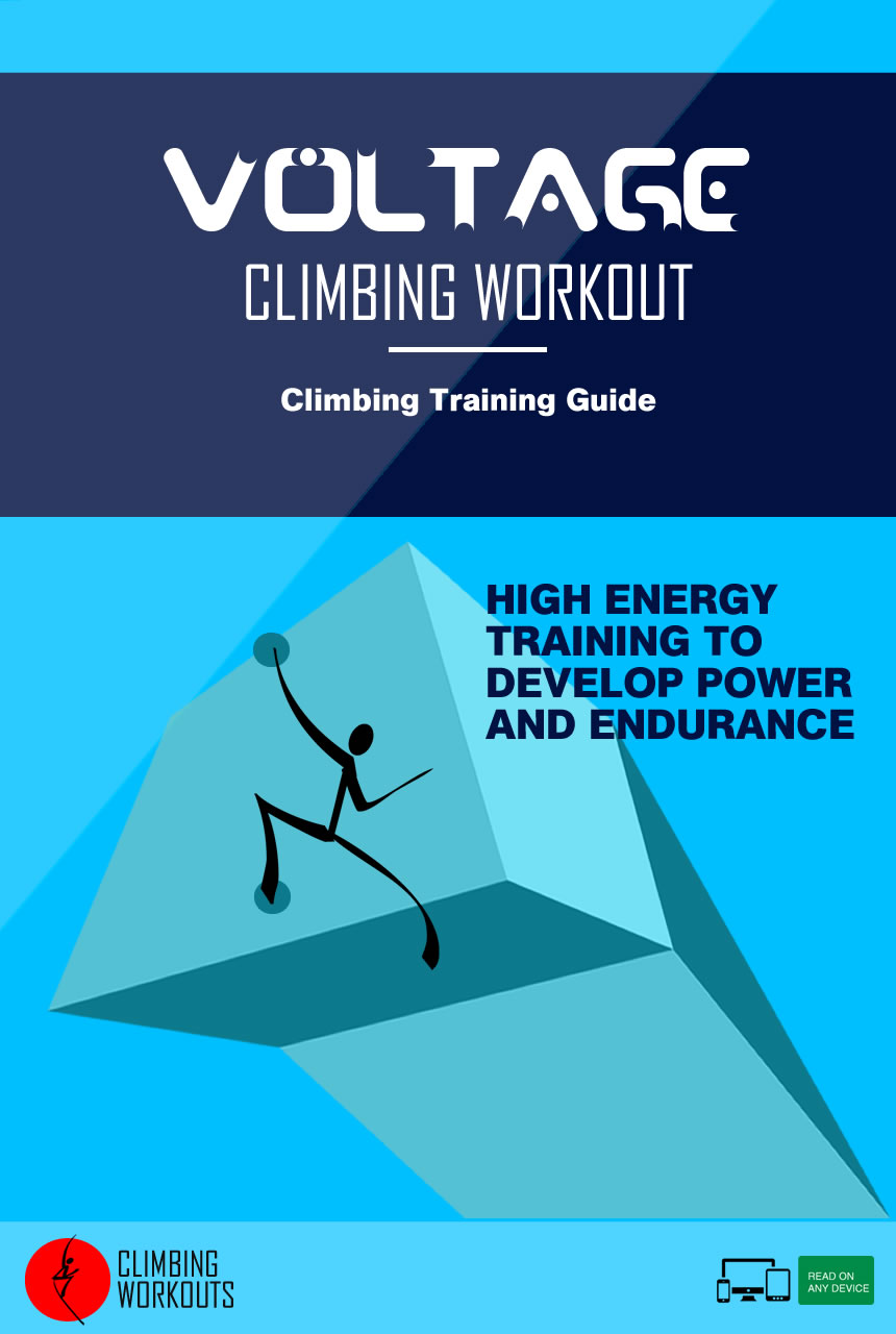 Climbing Workouts How To Use Resistance Bands For Conditioning