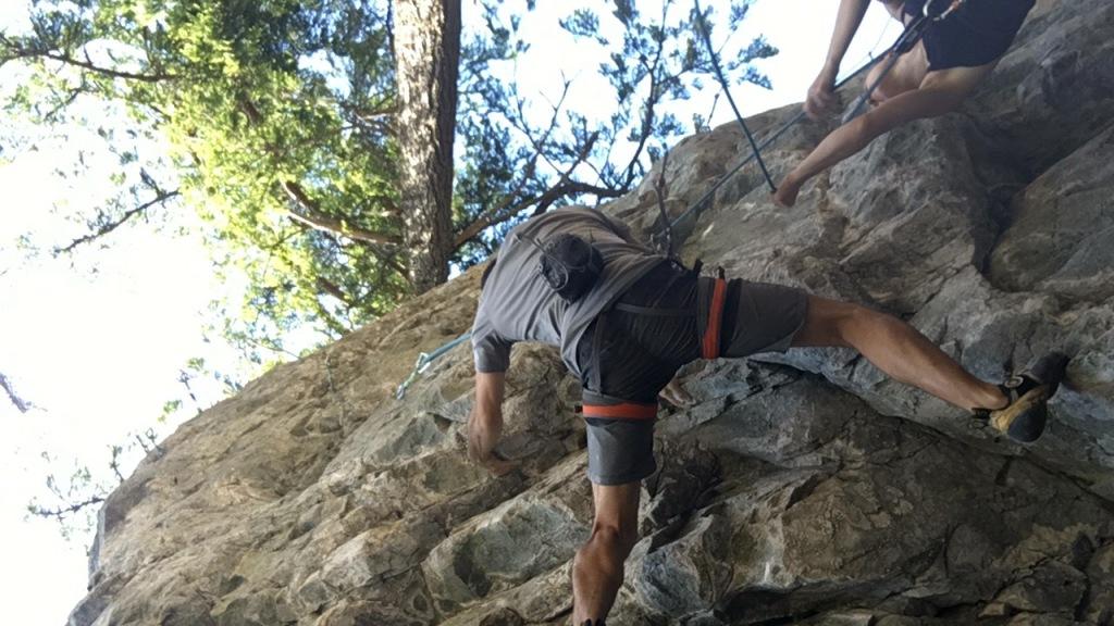 climbing-monasterywalls2